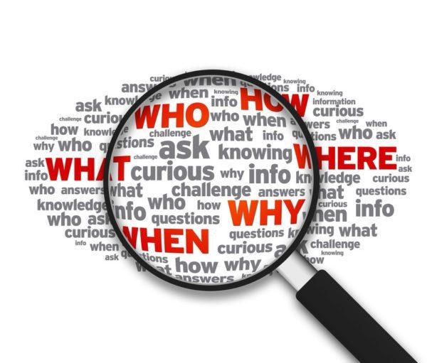 criminal & civil background search
