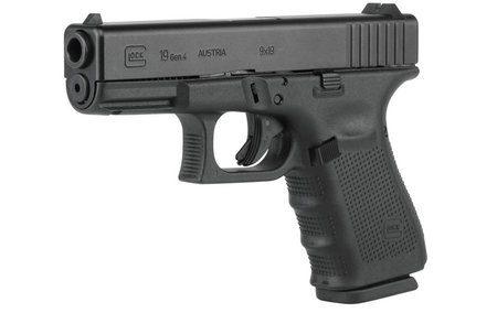 Glock 19
