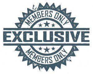 leader membership
