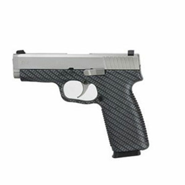 firearm product image